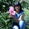 Любовь, 50, г.Белгород