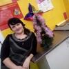 Мария, 30, г.Бийск
