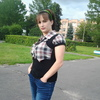 Людмила, 34, г.Шатура