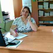 ЕЛЕНА Сим, 39, г.Корсаков