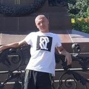 Про100Саня 38 лет (Дева) Иркутск
