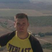 Валерий, 38, г.Нижнегорский