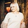 Ольга, 48, г.Смоленск