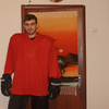 Андрей, 45, г.Удельная