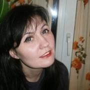 ЮЛИЯ 41 год (Козерог) Горловка