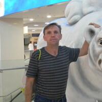 Анатолий, 49 лет, Рыбы, Десногорск