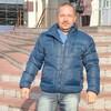 GRAND, 51, г.Новокузнецк