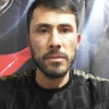 bahadyr baltabayew, 41, г.Стамбул