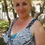 Наталья, 42, г.Кулунда