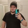 Toomas, 25, г.Таллин