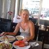 Elena, 45, Kazan