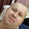 Sergey, 37, Rossosh