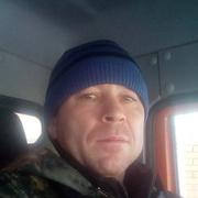 Илдар, 31, г.Кукмор