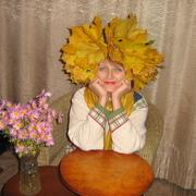 Татьяна 66 лет (Скорпион) Конаково