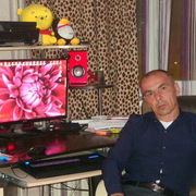 Борис, 45, г.Владивосток