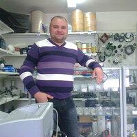 Антон, 39 лет, Дева, Новосибирск