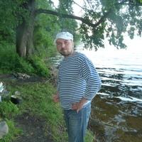 Олег, 40 лет, Козерог, Псков