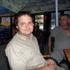 Анатолій, 26, г.Изяслав
