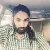 Harsh vardhan, 27, г.Дели