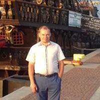 Ігор, 42 роки, Телець, Львів