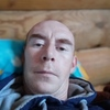 Виталик Каракулов, 31, г.Екатеринбург