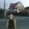 andrey, 33, Belovo