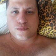 Олег, 35, г.Лесосибирск