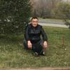 Zhaksylyk, 40, г.Астана