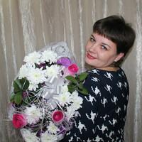 Марина Румянцева(Собо, 43 года, Рыбы, Нижний Новгород