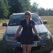 Мариша, 47, г.Гусь Хрустальный