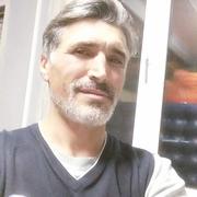 Сергей Ядчишин 45 Владивосток