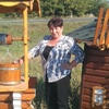 Екатерина, 68, г.Тольятти