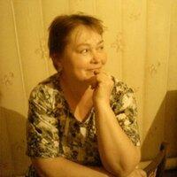 Ирина, 50 лет, Дева, Орск