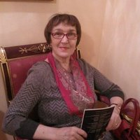 Тамара, 71 год, Дева, Сыктывкар