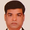 Сандип Кумар, 45, г.Газиабад