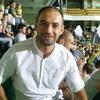 Victor, 35, г.Нетания