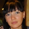 Таня, 43, г.Челябинск