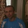 Дмитрий, 36, г.Измаил