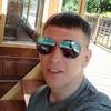 Arinas, 35, г.Вильнюс