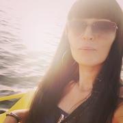 Марина, 39, г.Набережные Челны