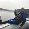 Дмитрий, 43, г.Зеленогорск (Красноярский край)