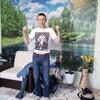Илья, 35, г.Петропавловск-Камчатский