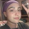 Betina, 22, г.Нью-Йорк