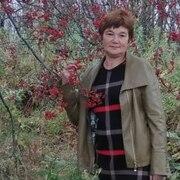 Изида, 58, г.Сатка