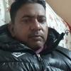 Mohammad, 40, г.Дели