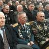 Алексей Dmitrievich, 56, г.Косов