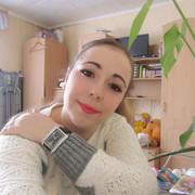 Оленька, 28, г.Константиновск