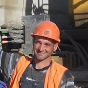Руслан, 44, г.Байкальск